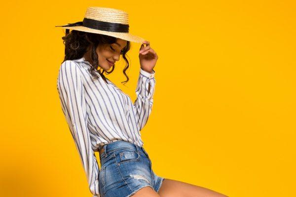 Nova AMDS jeans kolekcija donosi genijalne komade