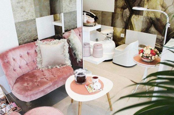 Novi tretmani u poznatom splitskom beauty salonu