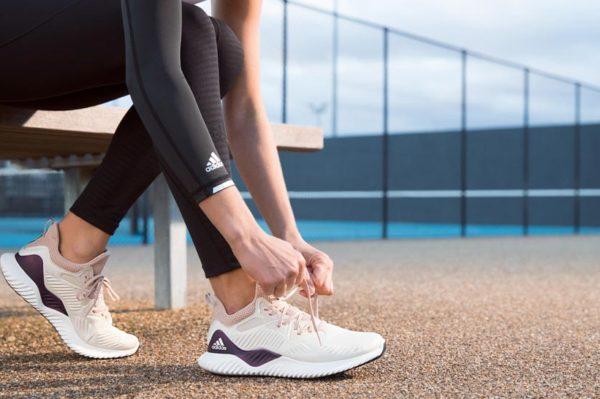 U čemu trčati i zašto: izdvajamo top 5 modela tenisica za trčanje