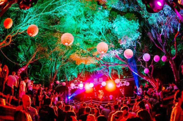 Destination ULTRA – doživite glazbeni festival na potpuno novi način