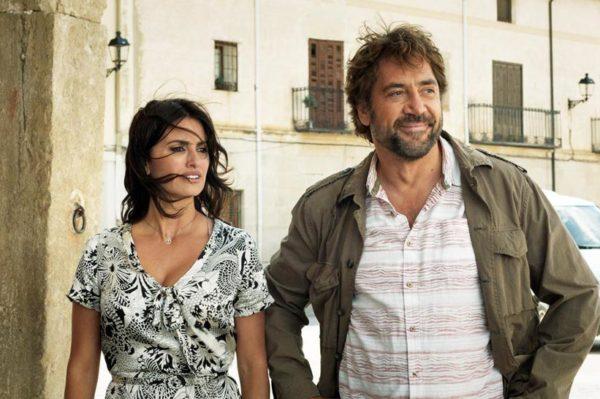 Novi film Javiera Bardema i Penelope Cruz otvara Cannes