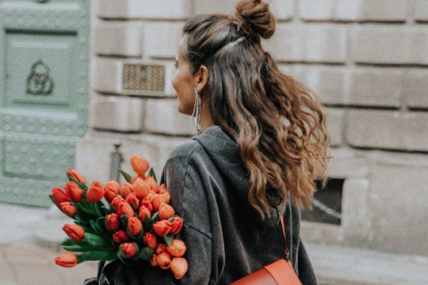 Preskočite pranje kose i isprobajte jednu od ovih jednostavnih i brzih frizura