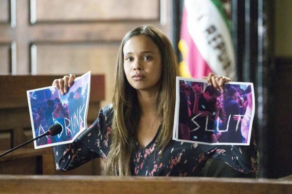 Stigao je prvi trailer za finalnu sezonu serije '13 Reasons Why'