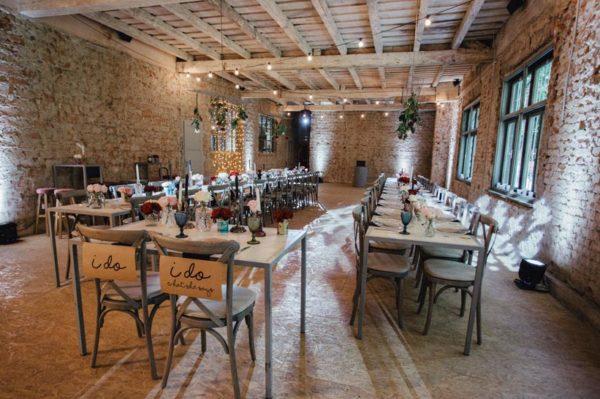 Zagreb je dobio novo mjesto za sve one koji žele malo drugačije vjenčanje