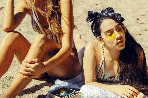 Trajna depilacija na koju možete otići i ljeti