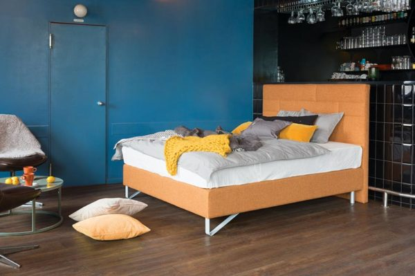 Kreveti koji će uljepšati svaku spavaću sobu