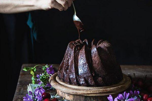 Slasna čokoladna torta idealna za nedjeljno druženje