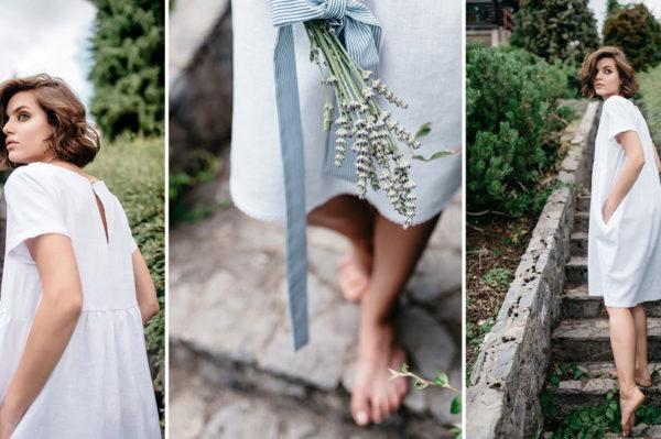 Nova limitirana LuLu Couture kolekcija