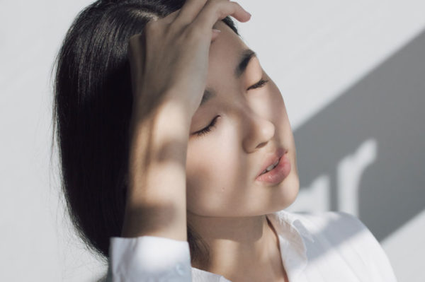 Glavobolja i kako ju učinkovito liječiti?