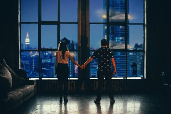 Kako se snaći u modernoj vezi? Radionica o odnosima danas