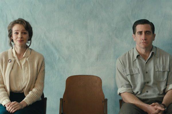'Wildlife' je bez sumnje jedan od najposebnijih filmova godine