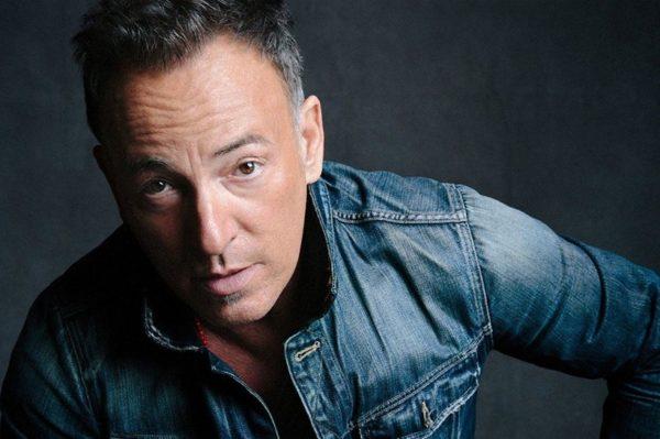Bruce Springsteen sljedećeg ljeta kreće na europsku turneju