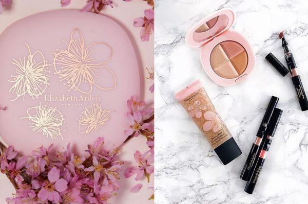 Savršeni make up proizvodi za ljeto nose potpis Elizabeth Arden