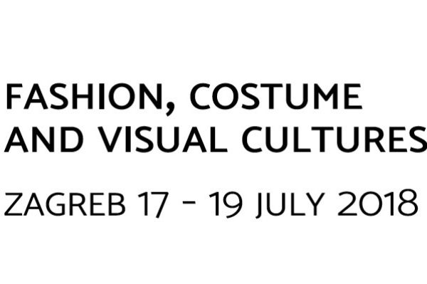 Međunarodna konferencija posvećena modi i vizualnoj kulturi u Zagrebu
