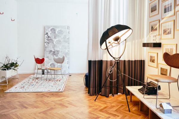 Lea Aviani: Kako prepoznati dobar dizajn?
