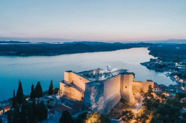 Gotovo dvije trećine Hrvata ljetuje na Jadranu
