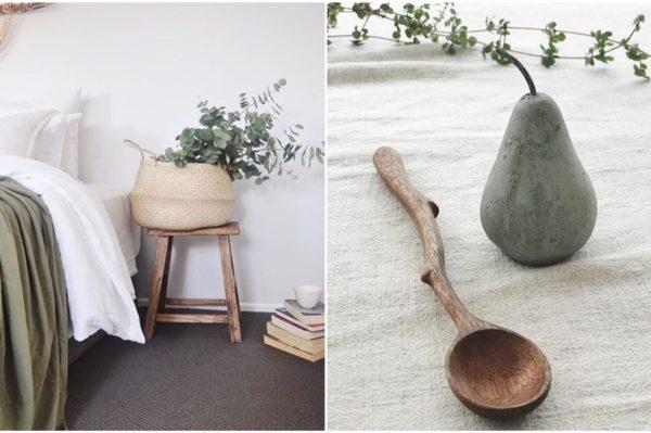 Tay Tạo detalji za dom inspirirani prirodom koje želimo