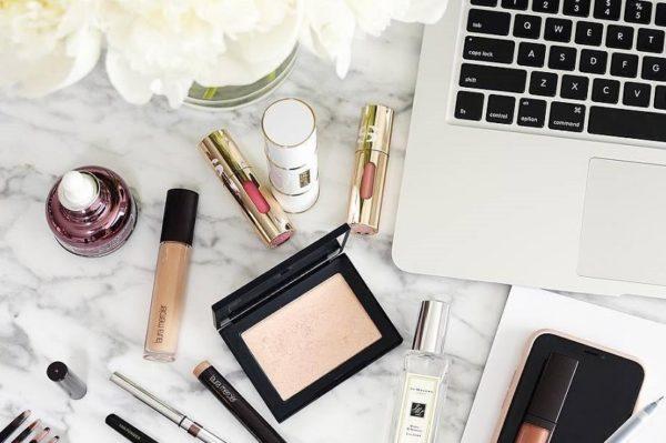 Web shopovi u kojima kupujemo kozmetiku koje nema u Hrvatskoj