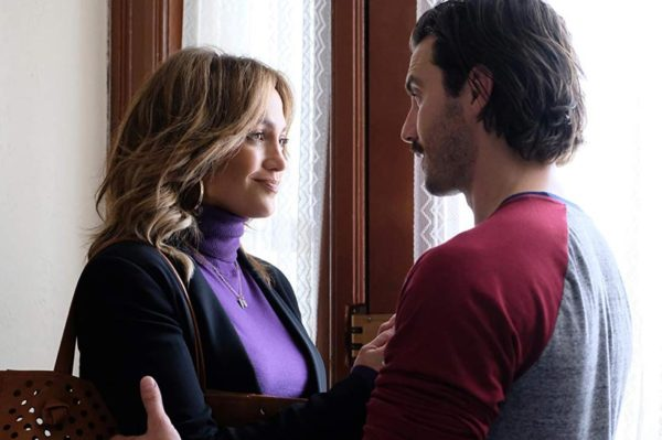 Jennifer Lopez se vraća na velike ekrane u novoj romantičnoj komediji