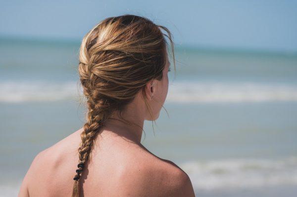 La Roche-Posay proizvodi koje biramo za zaštitu najosjetljivije kože od sunca