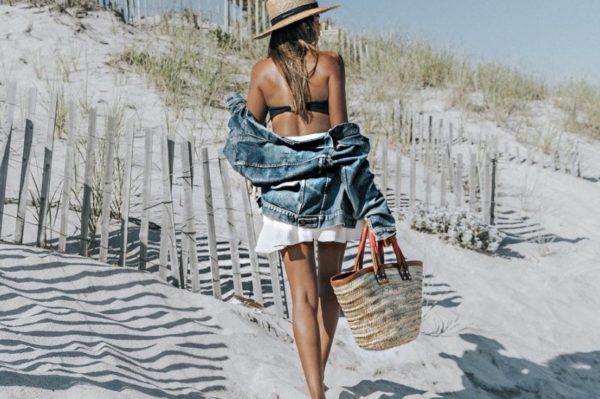 Sve što vam ovog ljeta treba u torbi za plažu