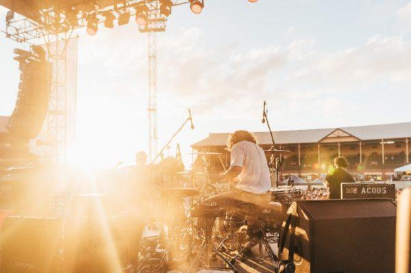 Koncerti s kojima ćete najbolje obilježiti kraj ljeta