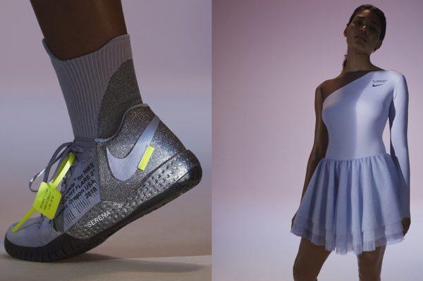 Ovako to izgleda kada snage udruže Nike i Off-White