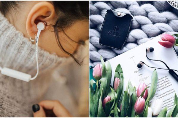 Trendi slušalice švedskog brenda za vrhunski zvuk koje želimo