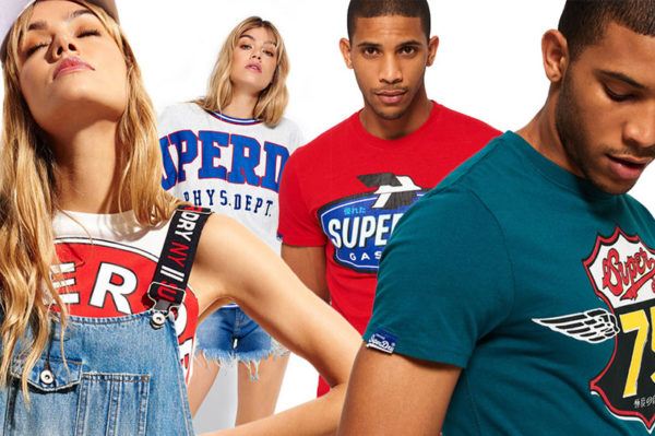 Multibrand store Fashion&Friends za vas je pripremio super iznenađenja