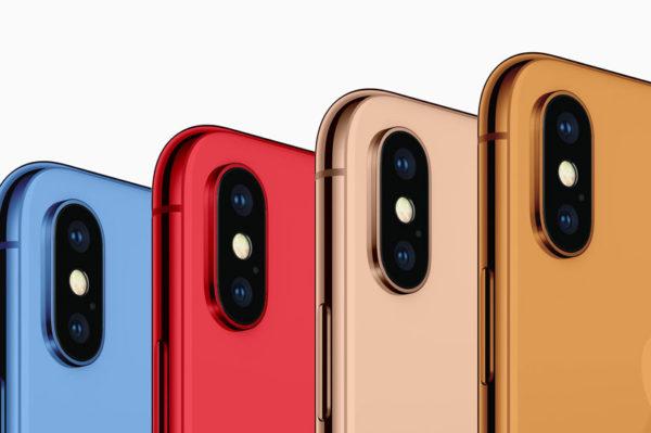 Apple otkrio datum predstavljanja novog iPhonea