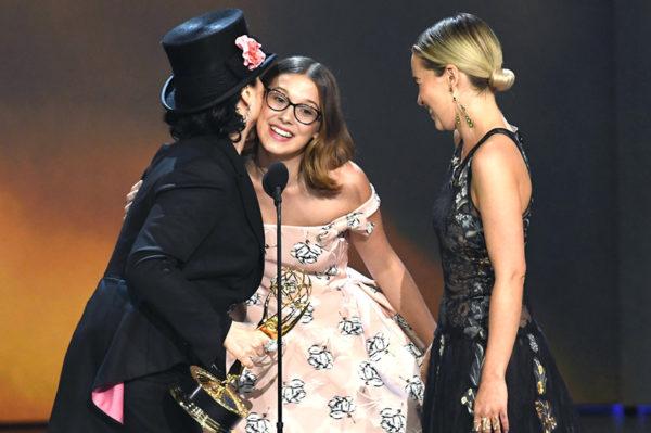 Tko je sve osvojio prestižnu televizijsku nagradu Emmy?