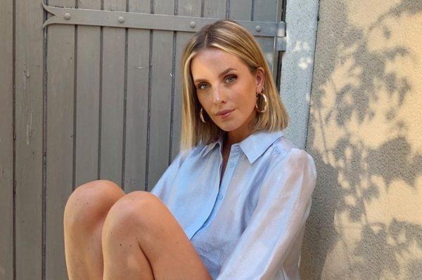 Simona Antonović: Top 5 hidratantnih tonika za lice