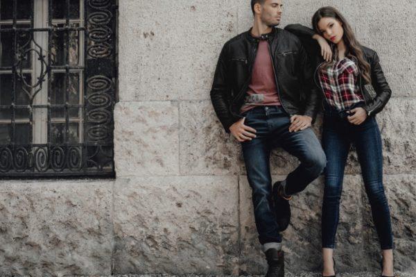 Hit jesenski modeli traperica u novoj AMDS Jeans kolekciji