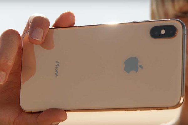 Uskoro stižu čak tri nova iPhonea