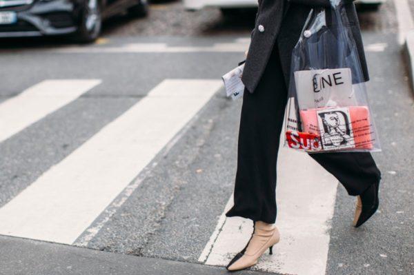 Klasične hlače – trend koji vlada jesenskom garderobom