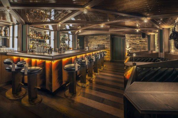 Barmenica jednog od najboljih svjetskih barova dolazi u Zagreb