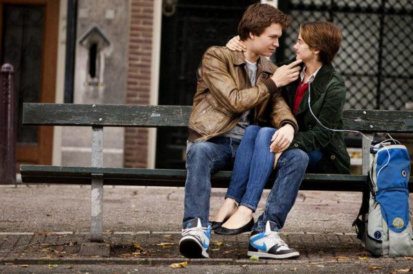 'Young adult' knjige koje su stvorile novu eru tinejdžerskih filmova