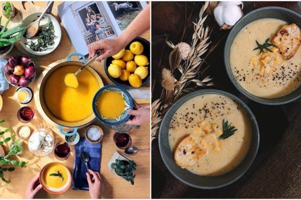 Najfiniji recepti za obroke na žlicu za 'jušni dan' u tjednu