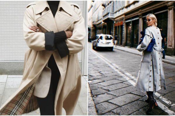 5 kaputa koji će vam barem jednom u životu proći kroz ormar