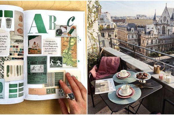 'Hot' mjesta za ljubitelje dizajna u Londonu, Parizu i New Yorku