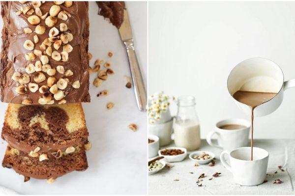 U slatki vikend krećemo s francuskom delicijom – Éclair tortom