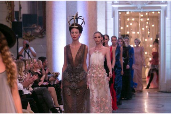 15 hrvatskih dizajnera na Extravagant Gali u Rijeci