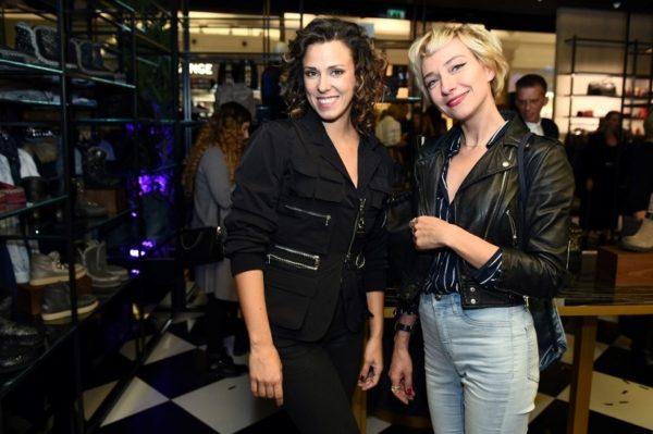 Zavirite u interijer novouređenog Fashion&Friends storea