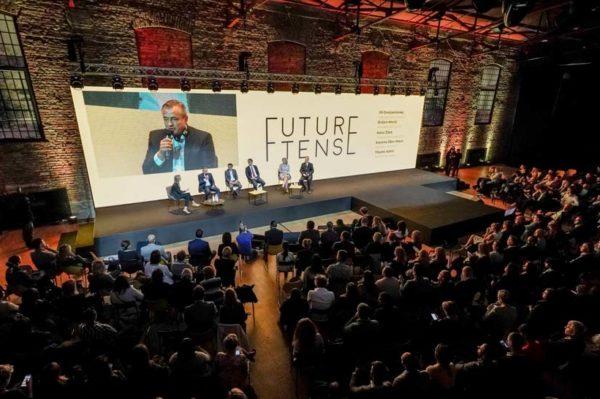 Angažman futurologa može pozitivno utjecati na razvoj poslovanja