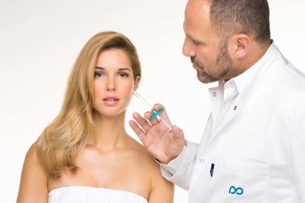 Nikola Milojević: Novi trend tretmana cijelog lica dermalnim filerima