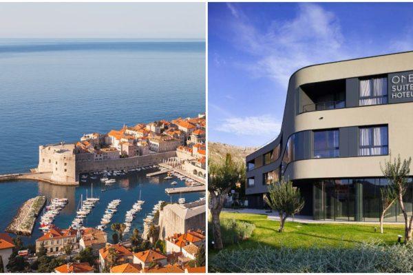 Nekoliko razloga zašto provesti jesenski vikend u Dubrovniku