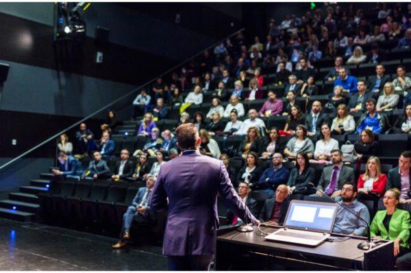 New Link konferencija – najveće regionalno okupljanje stručnjaka za nekretnine