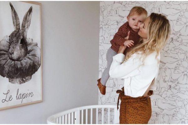 10 omiljenih proizvoda novih mama