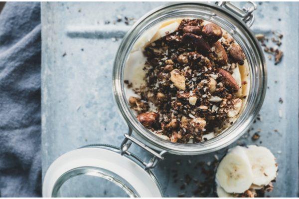 15 recepata za zdraviji doručak