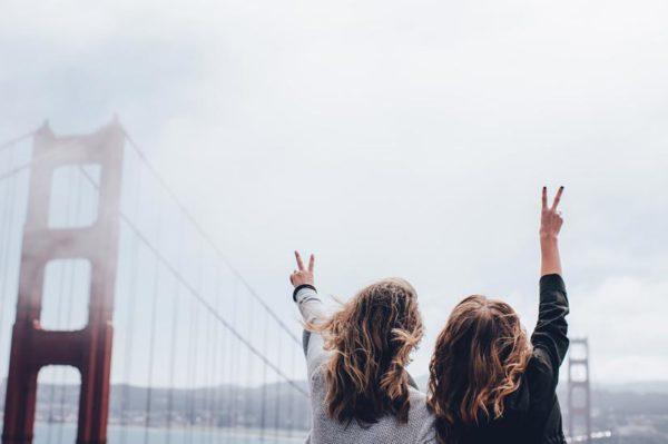 Zašto mladi ljudi u svijetu sve manje kupuju, a sve više unajmljuju?